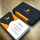 Multi Business Card