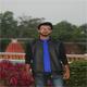 Arup_Sutradhar