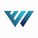 Electro Web - Letter E Logo