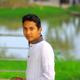 Md_Abdullha_al_Mamun