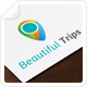 Beautiful Trips Logo