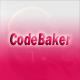 CodeBaker