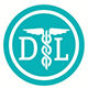 Dil Hospital Website Templates