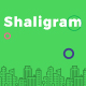 Shaligram - Real Estate PSD Template