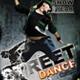 Street Dance Flyer