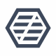 Virtual Box Logo