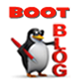 BootBlog - Standalone Bootstrap Blog