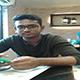 Rayhan_Hosain