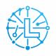 Legacity - L Letter Logo