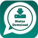 Whatsapp Status Saver - Android Source Code