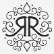 Rohit_Bajariya
