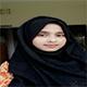 Nahar_Saki
