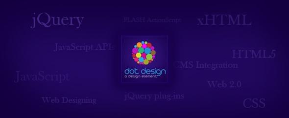 dotdesign_in
