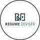 ResumeDeviser