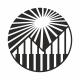 Mountain Music Logo