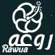 Rawua - HTML Responsive Single Page - Bi-lingual Theme