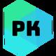 PrimeKoder