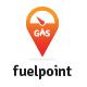 FuelPoint Logo