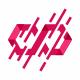 Infinity Tech Logo