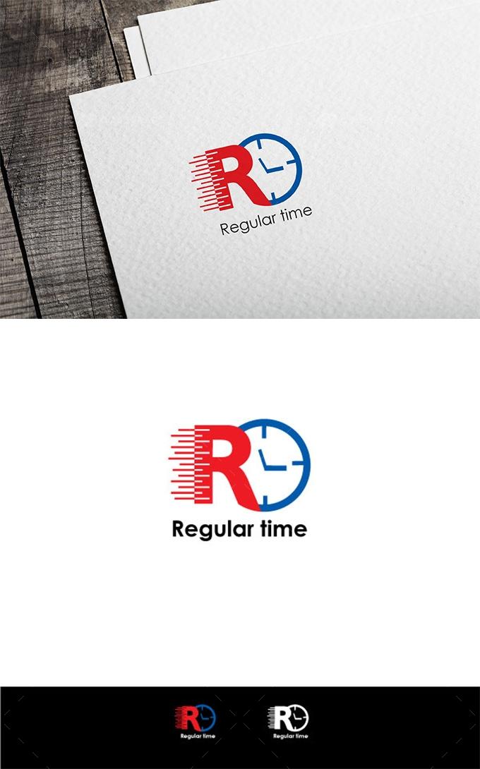 Regular Time