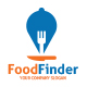 Food Finder Logo