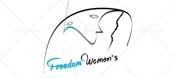 Freedom Women