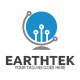EarthTek Logo