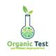 Organic Test