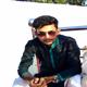 Jt_Javed