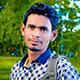 sharif_creation
