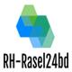 RH-Rasel24bd