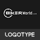 BikerWorld