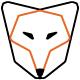 Foxline Logo