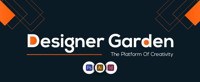 Designer_Garden