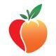 Mango Love Logo