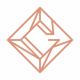 Geometrix-G Letter Logo