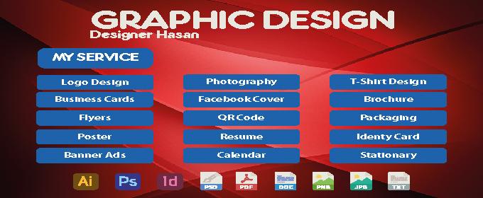 Designer_Hasan