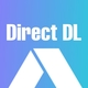 GDrive Direct Download
