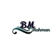 BM_Rahman
