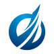 Efficiency Logo