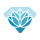 Diamond Spa Logo