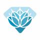 Diamond Spa Logo