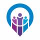 Social Point Logo