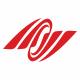 Automovi Wings Rotation Logo
