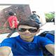 Sojib_chanda