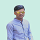Md_Shariful_Islam_Anik