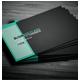 Sleek Corporate Business Card Vol.1