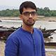 Faisal_Picmatic