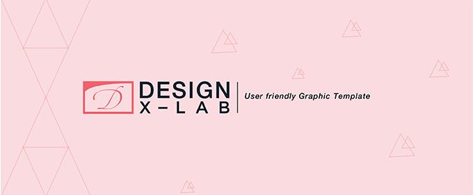 design_xlab