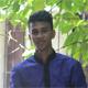 hussain2396